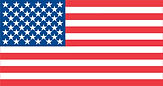 united-states-of-america-hi.jpeg
