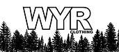 wyr-logo.jpg