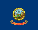 2000px-Flag_of_Idaho.svg.png