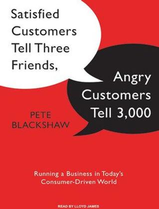 satisfied customers.jpg