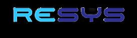 resys_logo _transparent2.png
