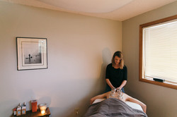 Maple Valley Acupuncture-Tracey Maple Valley Acupuncture-0072