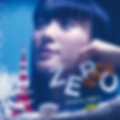 ZERO-150x150.jpg