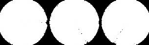 Claus Vega Logo 2