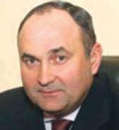 Козлов Павел Борисович