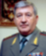 Ситнов Анатолий Петрович