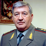 Ситнов Анатолий Петрович.jpg