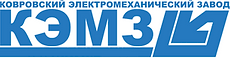 KEMZ.png