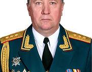 Чиркин Владимир Валентинович