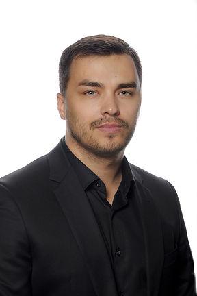 Бабурин Сергей Леонидович