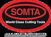 Somta-Logo.png