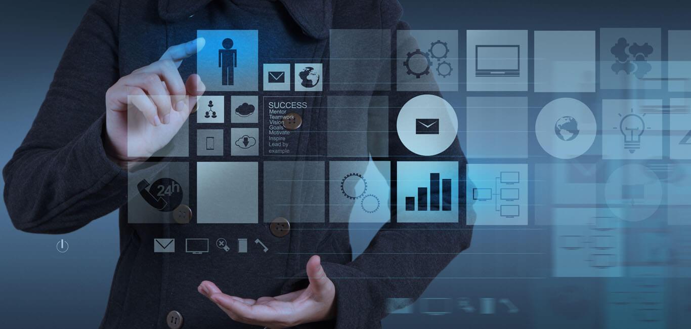 Управленческий консалтинг и IT