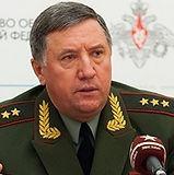 Чиркин Владимир Валентинович.jpg