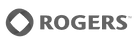 Reshmi Chetram on Rogers TV_edited.png