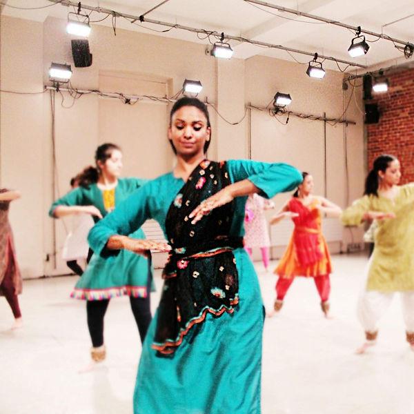 Reshmi Chetram Kathak.jpg