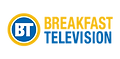 Reshmi Chetram on Breakfast Television.p