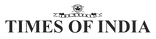 Reshmi Chetram in Times of India_edited.