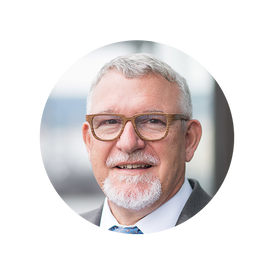 Prof. Dr. med. Jörg M. Fegert