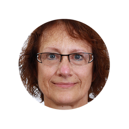 Prof. Dr. med. Renate Schepker