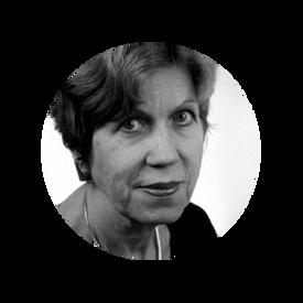 Prof. Dr. rer. pol. Hilde von-Balluseck