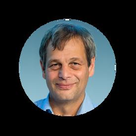 Prof. Dr. med. Dr. rer. nat. Tobias Banaschewski