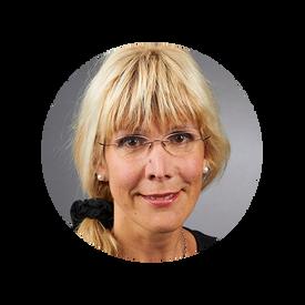 Prof. Dr. med. Eva Möhler