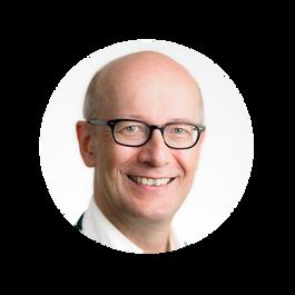 Dr. Thomas Meysen