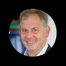 Prof. Dr. Gerd Schulte-Körne