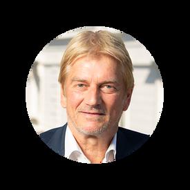Prof. Dr. Hubertus Adam