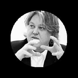 Dr. med. Maik Heberhold