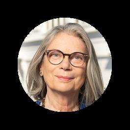 Dr. Christa Schaff