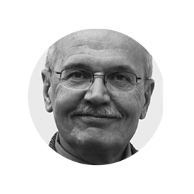 Prof. Dr. phil. Fritz Mattejat, Dipl.-Psych.