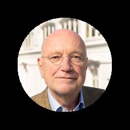 Prof. Dr. med. Gerd Lehmkuhl