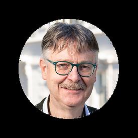 Joachim Schiebold
