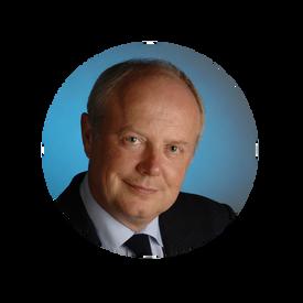 Prof. Dr. med. habil. Frank Häßler