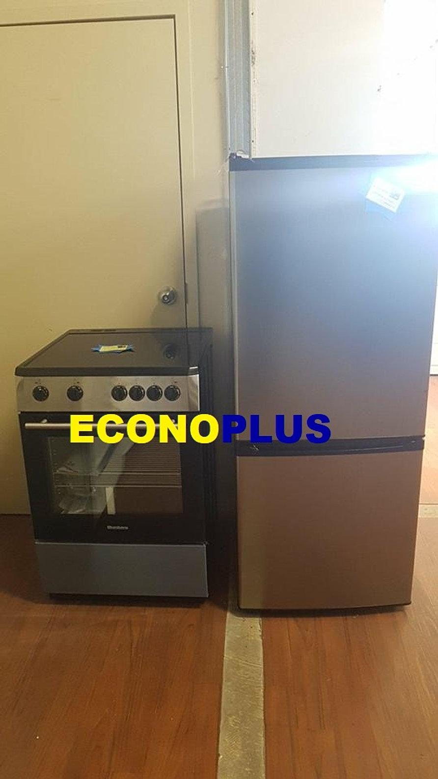 Econoplus Électroménagers
