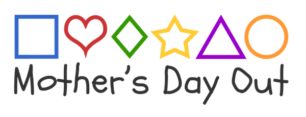 Mother's Day Out Logo objects.png