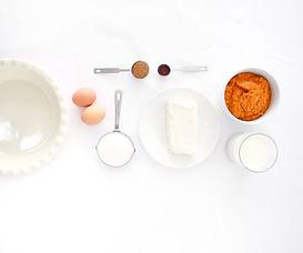 BakedBones ingredients table.jpg