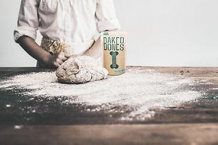 BakedBones Kneading Dough 1.jpg