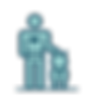 do good icons-03.png