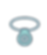 do good icons-07.png
