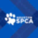 hspca-logo.png