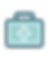 do good icons-06.png