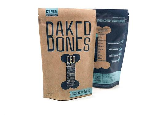 BAKED BONES BUNDLE