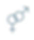 do good icons-04.png