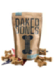 BakedBones Bundle 1.jpg