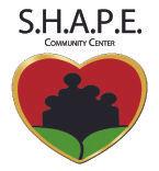 shape-logo-2x2.jpg