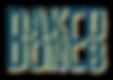 BAKEDBONES_TRANSPARENT LOGO-04.png