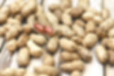 Shelled Peanuts_edited.jpg