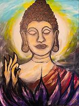 Buddha 1.jpeg